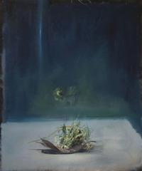 Untitled, Pierpaolo Campanini