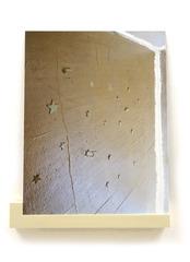 Geometria Concretus (12-26), Lucy Puls