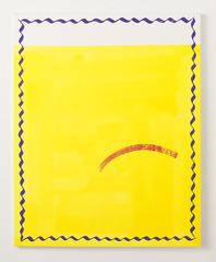 Untitled, Paul Cowan