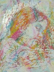20120831182524-sleeping_rainbow