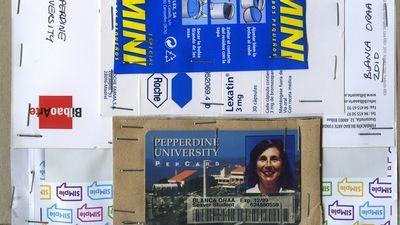 20120831192131-pepperdine_university-23x21x03