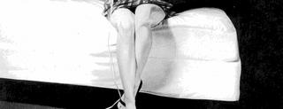 , Mercedes Helnwein