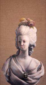 20120902224431-the_red_necklace-bradley_platz-blood___marble-modern_eden-marie_antoinette