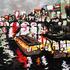 20120902225253-tokyo_night_boats