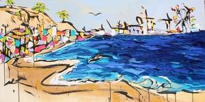 20120902230159-coastal_dreams