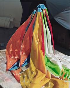20120903002026-blalock_tenting