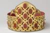 20120903013150-turkmenjewelry_teaser