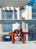 20120903025836-1020_chillida_berlin_skulptur_2_h