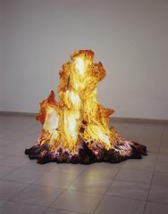 Feuer, Martin Honert