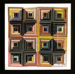 Arts and Crafts, Sabrina Gschwandtner