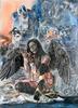 20120903083704-cloud-cuckoo-afterimage