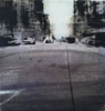 20120903122112-whitecity24x24cm
