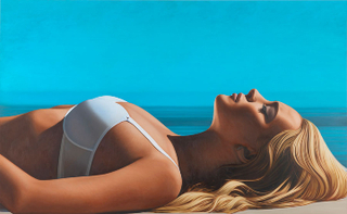 Lindsay II,Richard Phillips