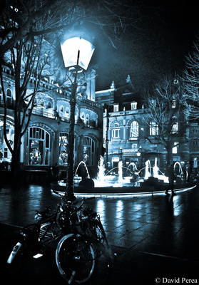 20120904083152-amsterdam_greenblack