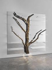 Andrea Branzi Tree,