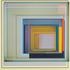 20120904203521-patrick_wilson_solid_gold_450vas