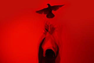 Untitled, Jaber Al Azmeh
