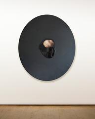 Narcissus\' knee, Francine LeClercq