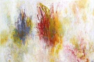 A Chronicle Of Gratitude III, Brenda Hope Zappitell
