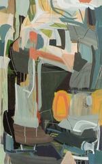 Paper Lantern, Jay Zerbe