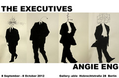 20120906203527-executives_announcement