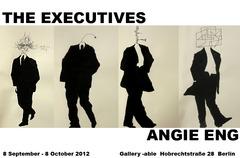 20120906203527-executives_announcement