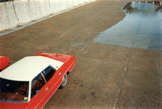 Untitled,William Eggleston