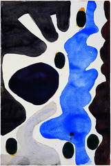 R-8-67,Ernst Wilhelm Nay
