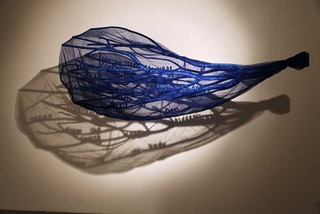 Way To Blue (AD1), Anita Dubey