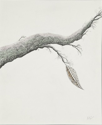 20120907221509-03_roxene_rockwell_tree_branch__3