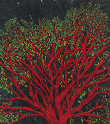 20120907221021-rockwell_untilted_red_tree_with_leaves_