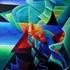 20120908012221-widor_organ_symphony_no