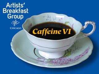 Caffeine VI,