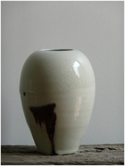 Swan, Jean-Marie Appriou