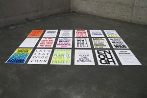 20120908145713-natasha_wheat_in_protest__bam