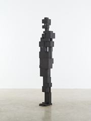 State V,Antony Gormley