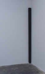 Corner Column, Susan York