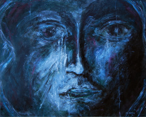 20120910161353-icon_by_matthew_felix_sun__oil_on_canvas__16_in
