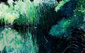 20120911010306-brush_and_water