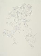 Arthropod, Alfred Steiner