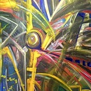 20120911133720-vela_s_pulsar_jet__jan_maret_willman__acrylic_and_metallic_on_canvas__44x56__available