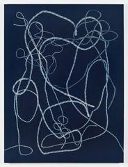 Ropes I , John Opera
