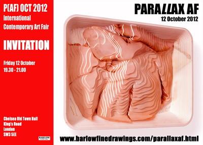 20120911231057-october_invitation