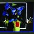 20120912170906-flyer_-_sa_copy