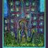 20120912171109-flyer_-_fo_copy