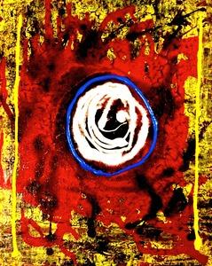 20120912213630-blue_circle