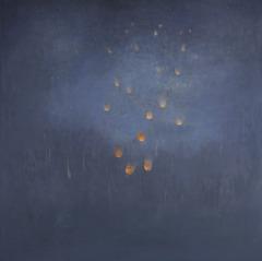 20120913065336-nocturne_thavonseuk_thep-oil_114x114cm_karinwebergallery