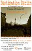 20120913104119-flyerc