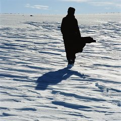 True North Series,Isaac Julien