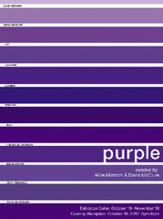 20120913181804-purple_430